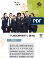 Conocimiento SENA_Aprendices.pdf