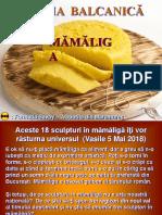 UTOPIA-BALCANICĂ-MĂMĂLIGA.pps
