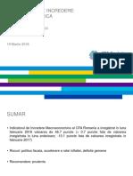CFA Romania Macroeconomic Confidence 2018.pdf