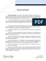 Discursul-persuasiv.pdf