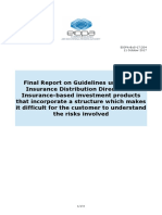 Final_Report_IDD_guidelines_execution_only.pdf