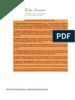 Plan-Financiar-ABCdar-Financiar (1).xlsx