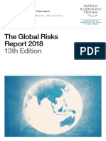 the-global-risks-report-2018.pdf