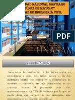 aridos-130512200222-phpapp02.pdf