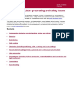 introduction-to-rubber-processing.pdf