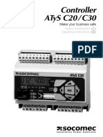 ATSy-20