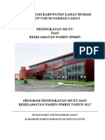 cover PMKP Rsud Lahat.docx