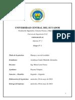 Práctica N° 3 Manejo y uso del teodolito.docx
