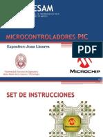 INSTRUCCIONES_noPW