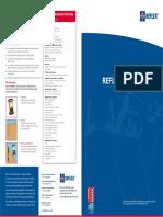 MAXIBOR II.pdf