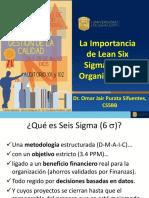 La importancia de Lean 6s en las Organizaciones.pptx