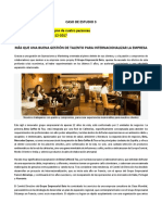 PRESENTACION OMC 2018