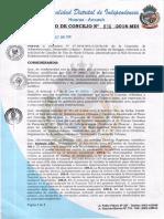 Acuerdo de Consejo 036-2018(A).pdf