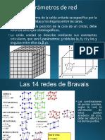1_Introducción a La Cristalografía_02