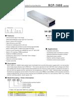 RCP-1600.PDF