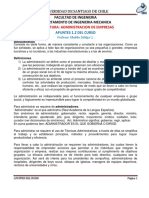 AE apuntes 1.2.- 2016.pdf