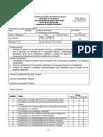 PyN NP Neuropsicología Básica