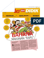 Didik BH 12.2.2018.pdf