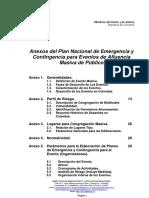Decreto-3888-de-2007.pdf