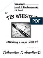 Tin-Whistle-Preliminary-Book.pdf