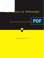 David Sedley - An Introduction to Plato's Theory of Forms
