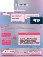 Dialnet-IntervencionPsicologicaEnNinosYAdultosAfectadosDeS-2385124