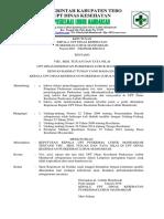 SK PJ Program visi misi dan tata nilai (2).docx