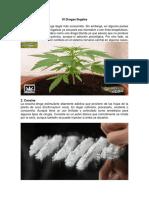 10 Drogas Ilegales.docx