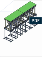 Jembatan With Pancang-layout1
