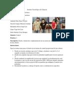 Práctica2_ControladorP