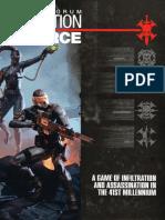 Assassinorum Execution Force.pdf