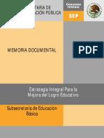 mejora_educ (1).pdf
