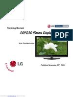 50pq30.pdf