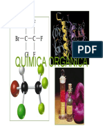 grupos funcionales.pdf