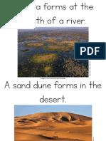 erosionsortcards