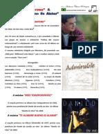 partitura-gospel-batera-danilo-montero-eres-todo-poderoso-portal-daniel-batera-drum-sheet.pdf