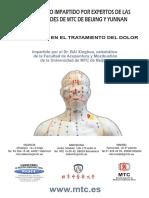 dlscrib.com_acupuntura-para-el-dolor(1).pdf