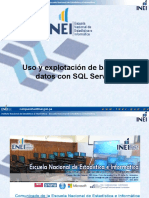 explotacionSQL_introduccion_1