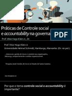 Aula 1_Controle Social e Accountability