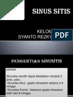 powerpoint-sinusitis.pptx