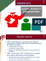 3. CNC.ppt