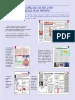 64808199 Manual Biologie a 9a