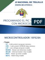 Microcontroladores - Clase_08