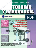 HISTOLOGIA Y EMBRIOLOGIA D'OTTAVIO 2ED.pdf