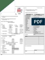 Spec_1000-1120 kVA_R1