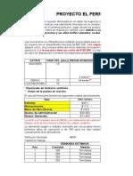 349040571-El-Ferrocarril-Veloz.xlsx