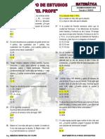 EXAMEN 2018 MATEMATICA.pdf