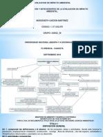Fase 1 - Descripción y antecedentes de la evaluación de impacto ambiental.pdf