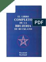 El+Libro+Azul+de+Buckland.pdf