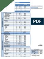 Pqs Costeo-producto Perro Bañado 2222 (1)